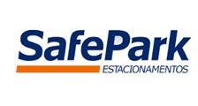 Safe Park Estacionamentos logo