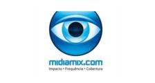 MIDIAMIX.COM logo