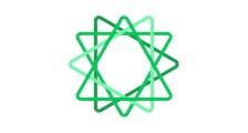 ASSESSORIA CONTABIL E FISCAL SÃO JUDAS LTDA logo