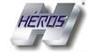 HEROS PROCESSAMENTO DE DADOS E SERVICOS LTDA - EPP