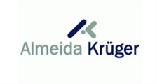 Almeida Krüger logo