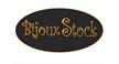 Bijoux Stock