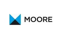 MOORE KSM AUDITORES INDEPENDENTES logo