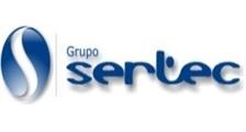 GRUPO SERTEC logo