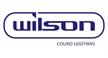 WILSON INDUSTRIA E COMERCIO DE ARTEFATOS EM COURO LTDA - ME  EM COURO LTDA EPP