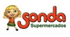 SONDA SUPERMERCADOS logo
