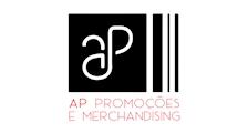 AP PROMOÇOES logo