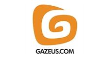 Gazeus Games logo