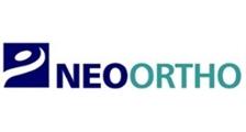 Neoortho logo