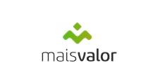 GRUPO MAIS VALOR logo