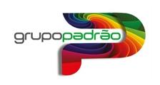 PADRAO logo