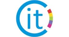 ITSoftin Tecnologia da Informação logo