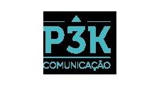 P3K COMUNICACAO logo