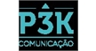 P3K COMUNICACAO