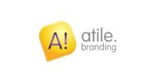 ATILE SERVICOS ADMINISTRATIVOS logo