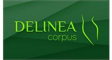 Delínea Corpus logo