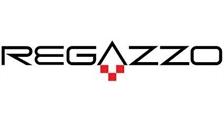 Regazzo Soluções Em Tecnologia logo