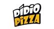 DIDIO PIZZA DELIVERY