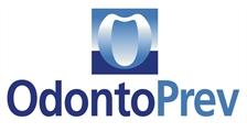 Odontoprev logo