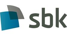 SBK BS logo