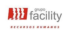 Grupo Facility logo