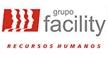 Grupo Facility
