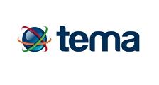 Tema Sistemas logo