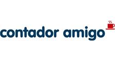 Contador Amigo logo