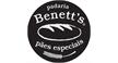 Padaria Benett's