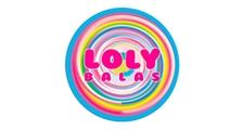 Lolybalas logo