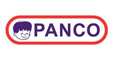 Panco logo