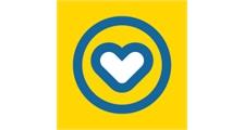 AGAFARMA INTEGRACAO logo