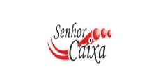 SENHOR CAIXA logo