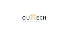OutTech logo