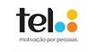 TEL CENTRO DE CONTATOS LTDA.