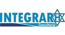 Integrarh Consultoria logo