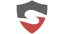 Sistema Pró logo