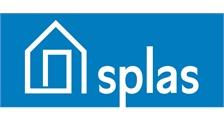 Spland logo