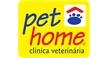Pet Home produtos,serviços e comercio de animais ltda