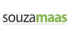 SOUZAMAAS logo