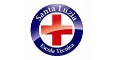 Escola Santa Luzia logo