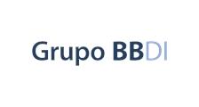 BESTBATTERY logo