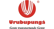 Urubupungá logo