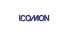 Icomon Tecnologia logo