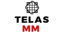 Industria de Telas Metálicas MM Ltda logo