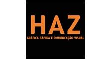 Haz Gráfica Rápida logo