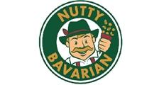 NUTTY BAVARIAN logo