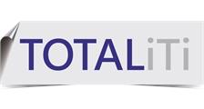 TOTALiTi logo