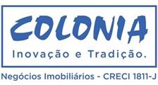 COLONIA IMOVEIS logo