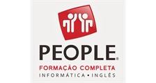 People Formação Completa logo